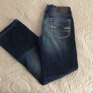 Men's Ariat Jeans
